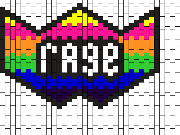 rage_rainbow_mask