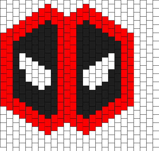 regular_size_deadpool_logo