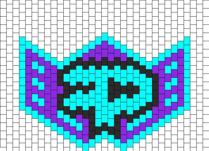 Flux_Pavilion_Mask