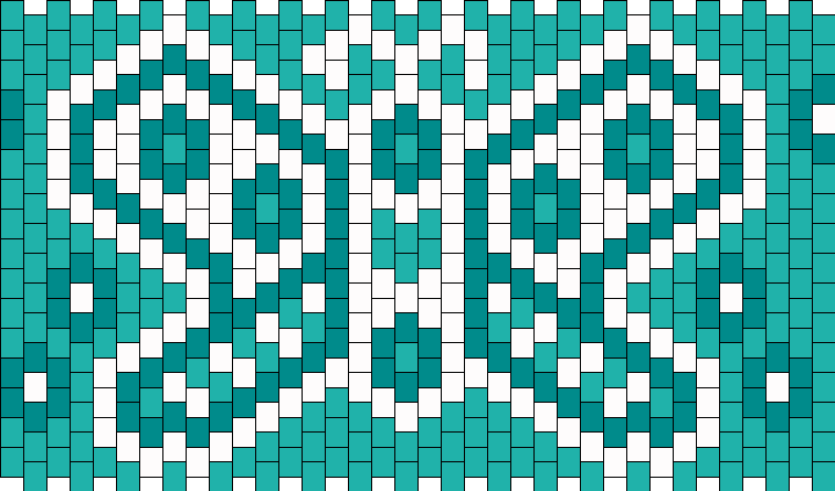 teal_butterfly