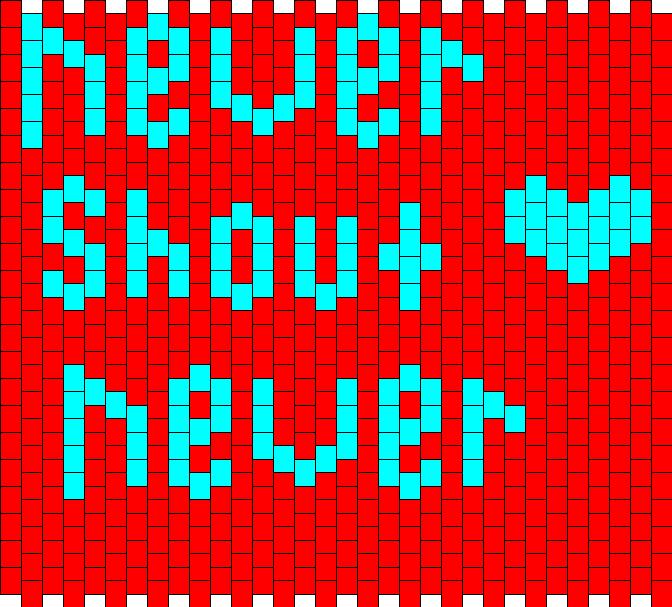 never_shout_never