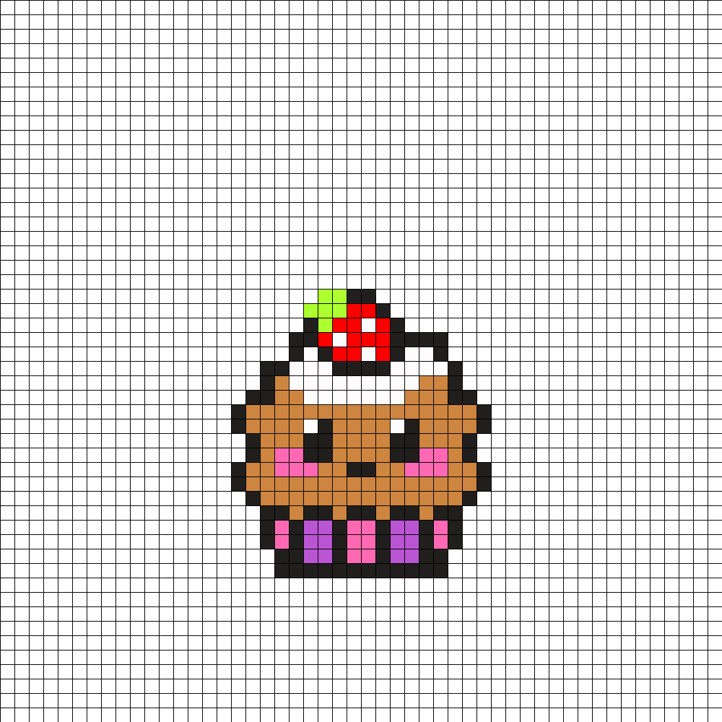 updated_kawaii_cupcake