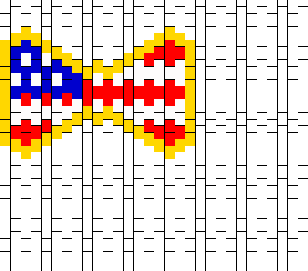 American_Bow_Tie_2