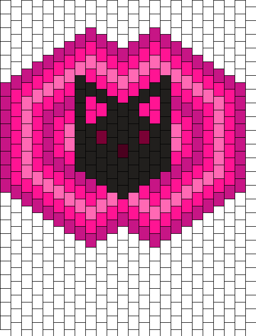 pink_and_black_cat_mask
