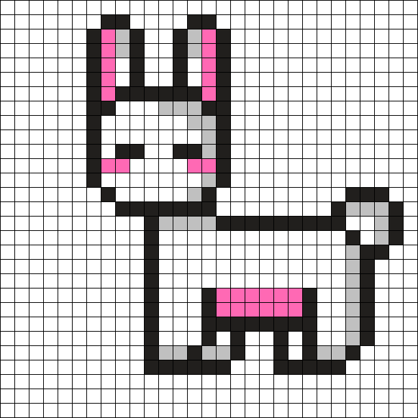 pink_and_white_bunny
