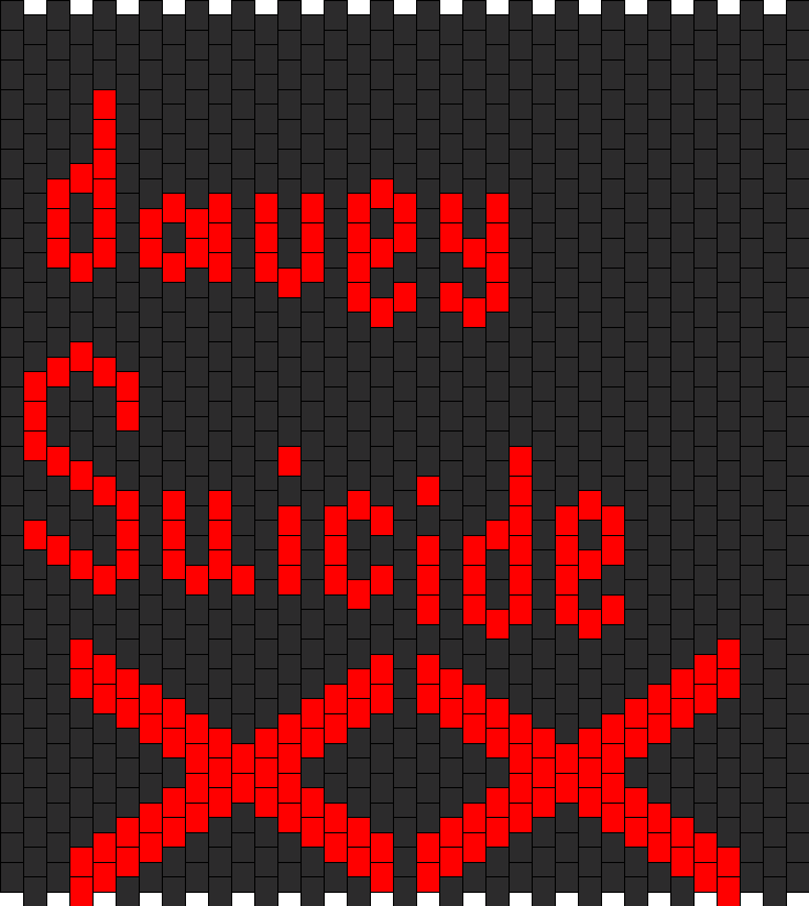 davey_suicide_band