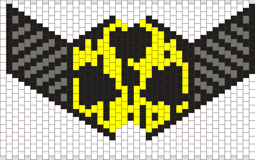 Radioactive Mask