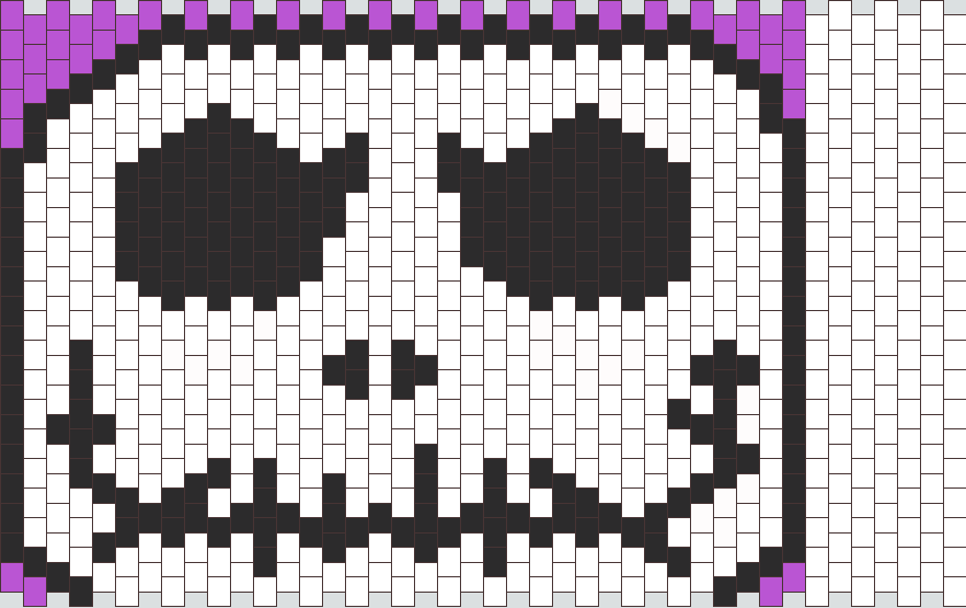 Jack_Skellington_Face