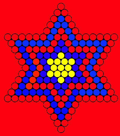 blue_red_yellow_star