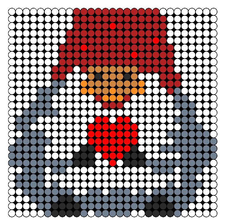 Santa1body