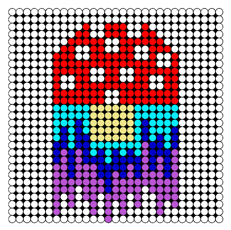 melting_rainbow_shroom