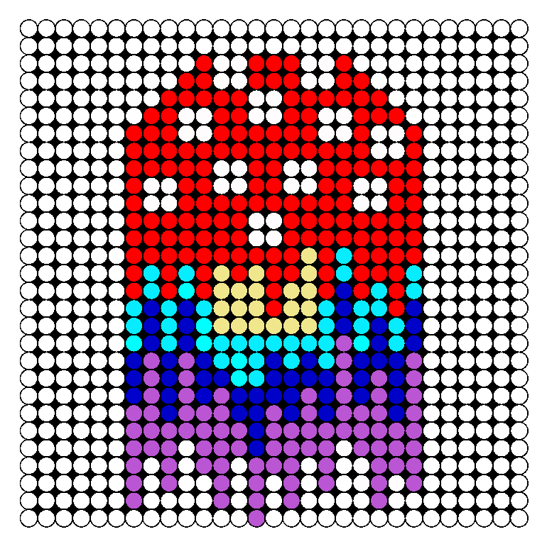 melting_rainbow_shroom_pt_2