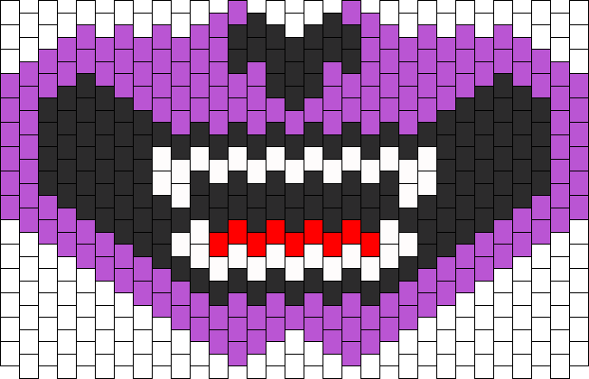 purple_mouth_mask