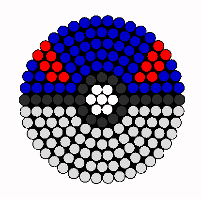 Great_Pokeball