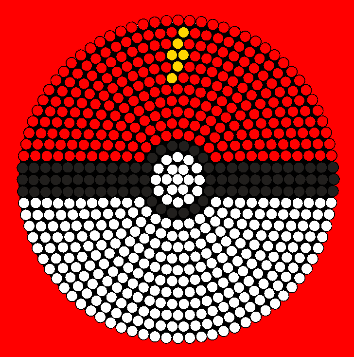 pikachus_pokeball