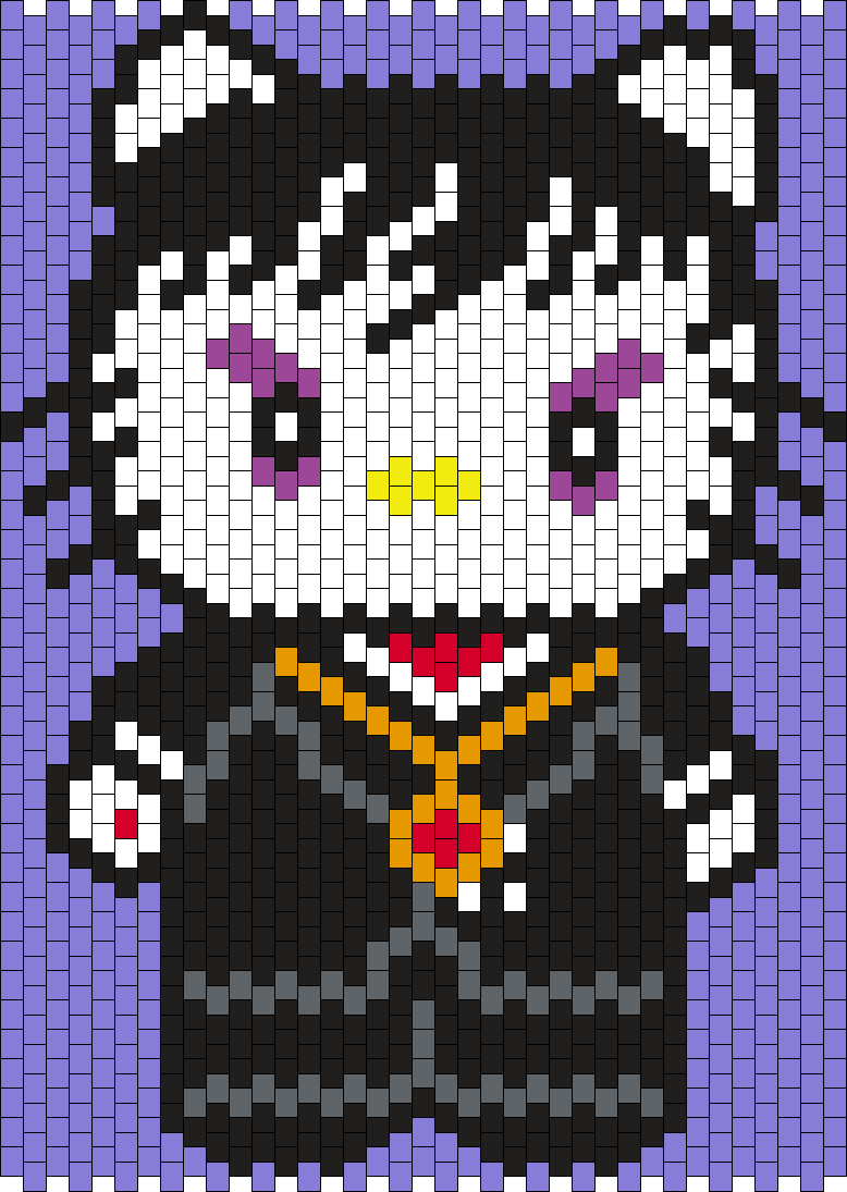 Barnabas_Collins_Hello_Kitty_from_Dark_Shadows