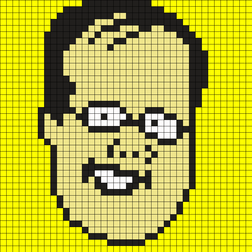 Cartoonized_Prseident_Noynoy_Aquino