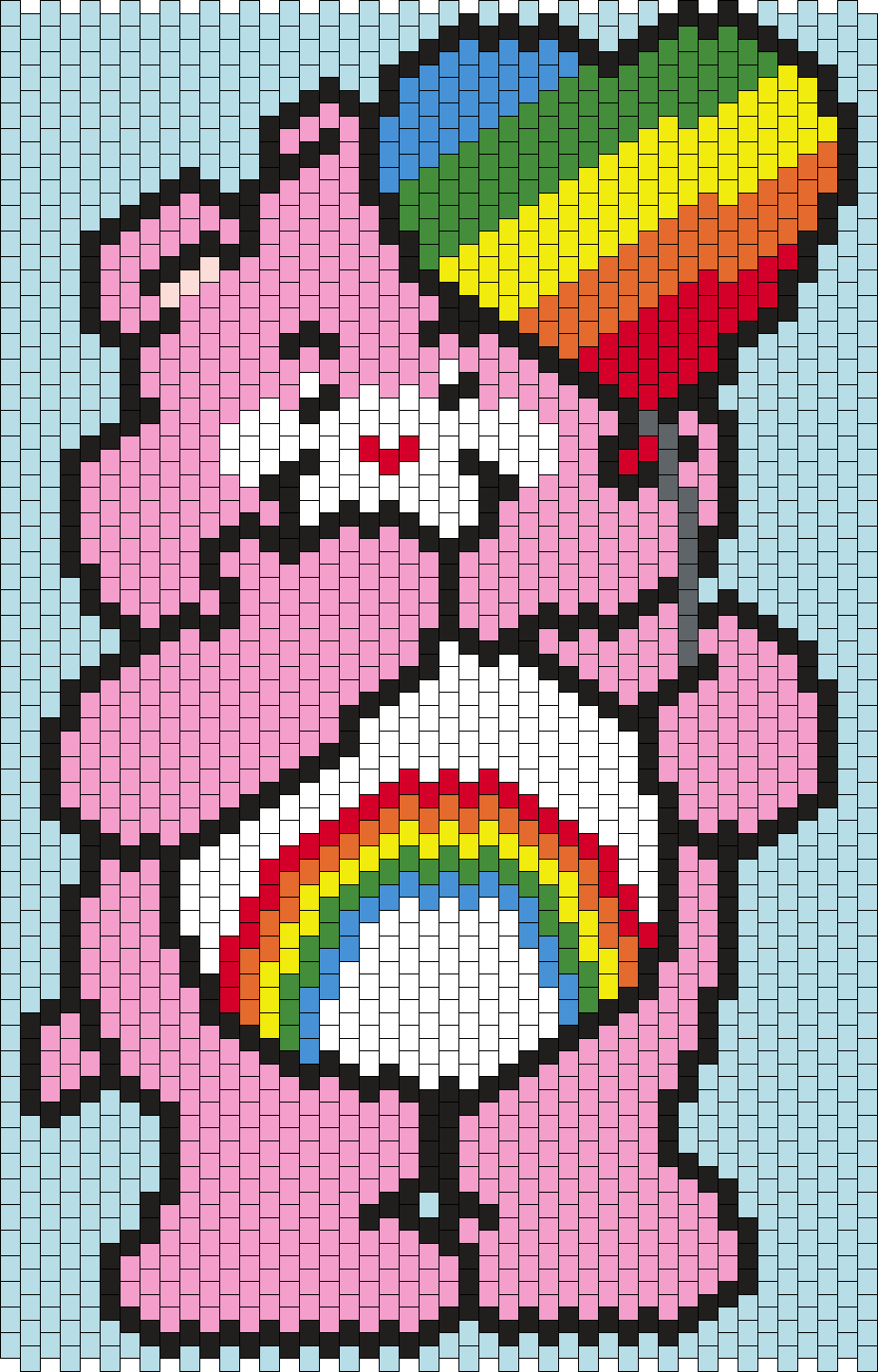 Cheer_Bear_from_Care_Bears_smaller_version