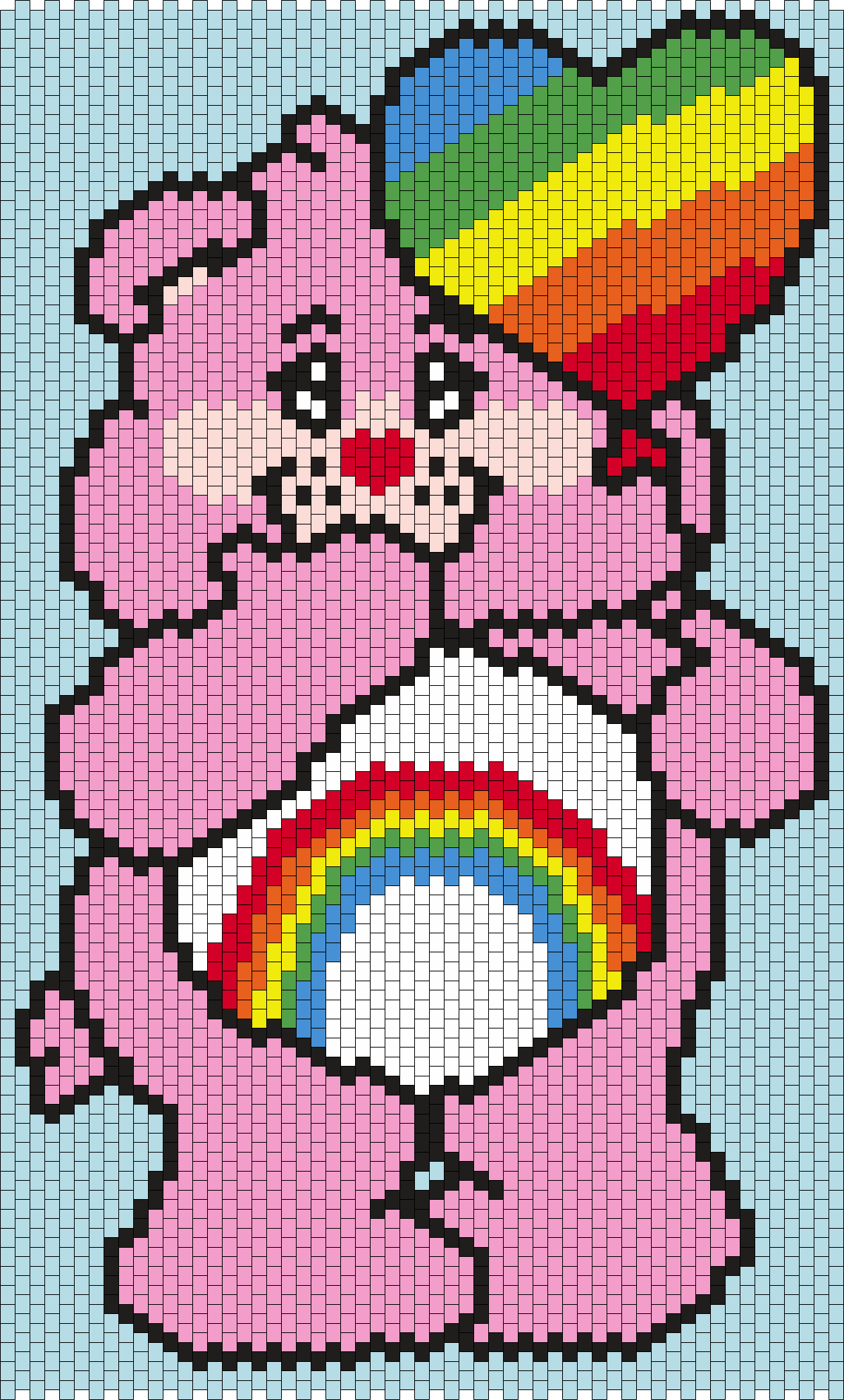 Cheer_Bear_from_the_Care_Bears