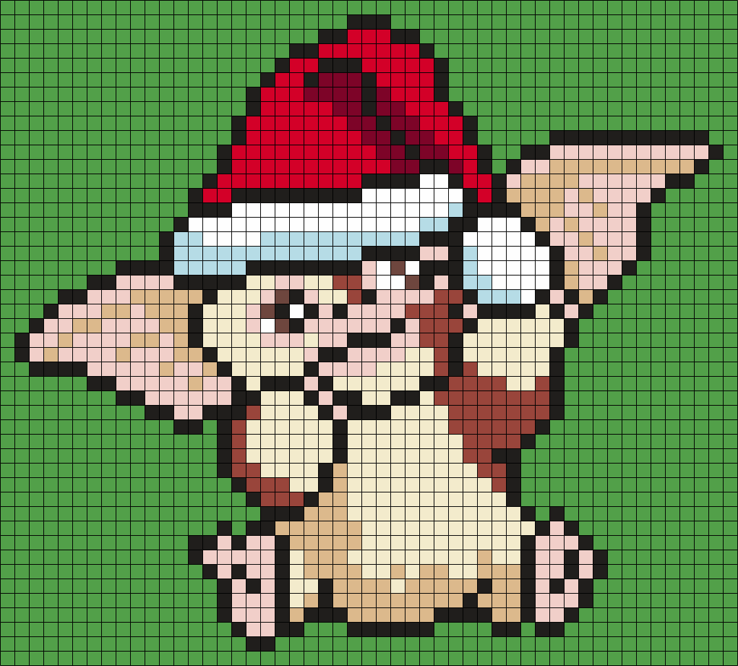 Gizmo_in_a_Santa_Hat_(from_Gremlins)_(sq)