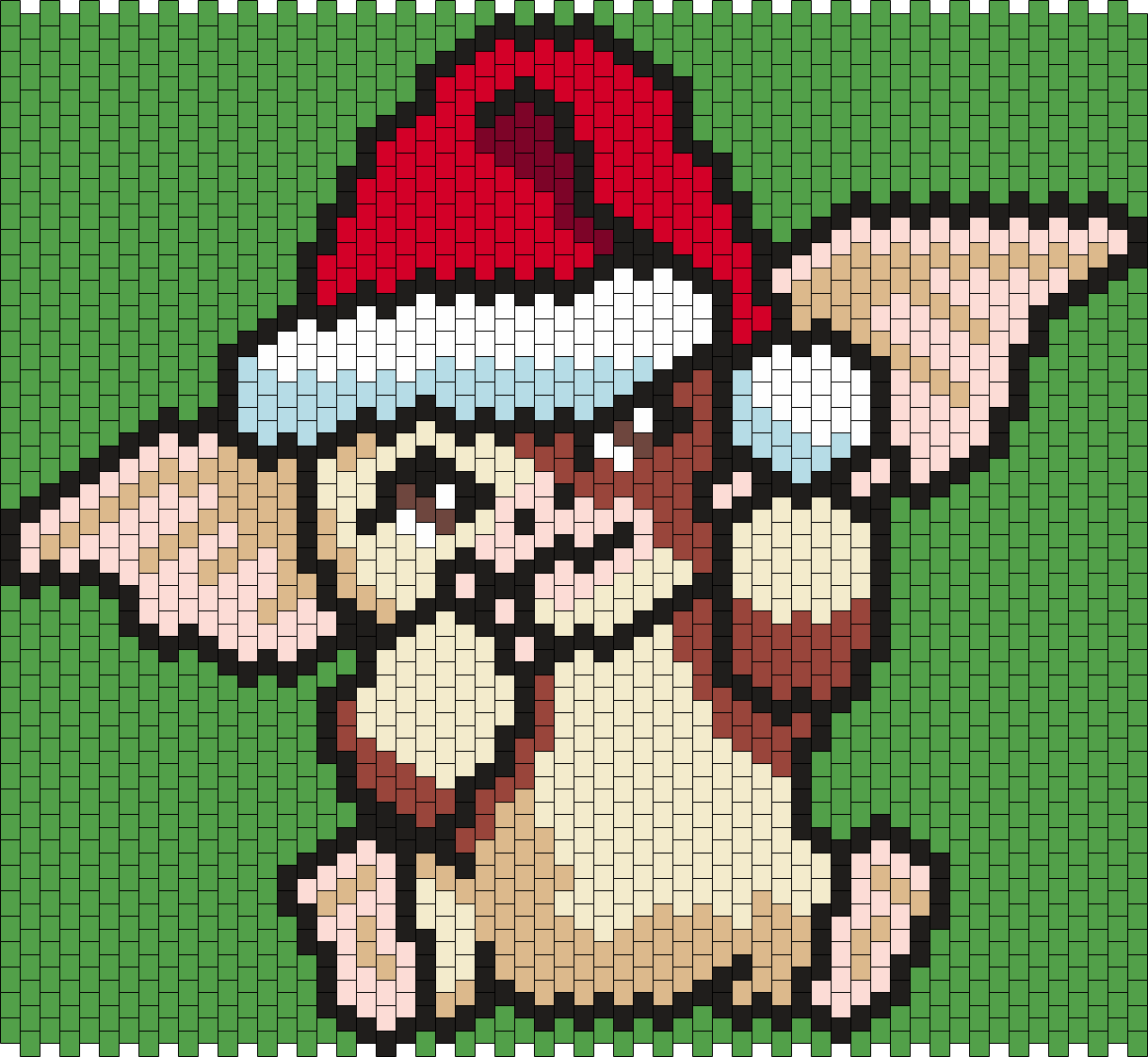 Gizmo_in_a_santa_hat_(from_Gremlins)