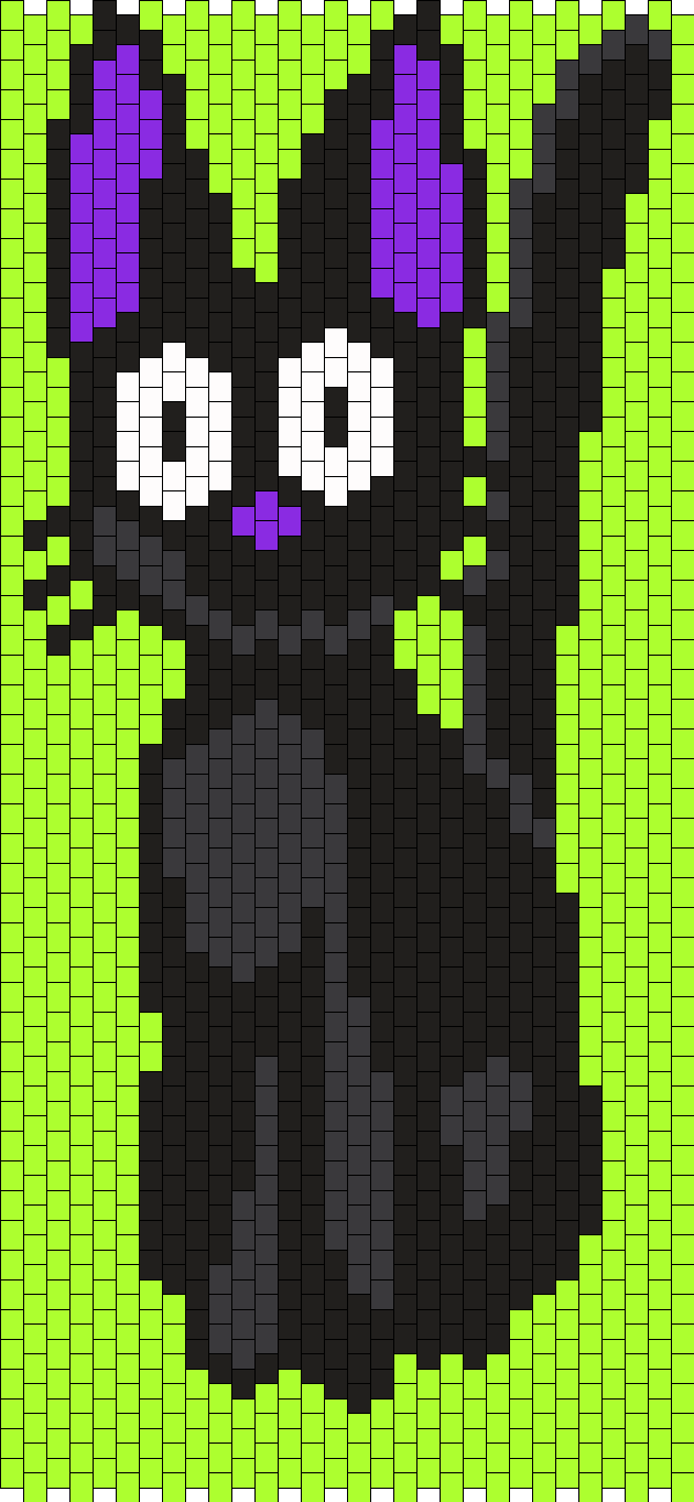 Jiji The Cat From Kikis Delivery Service