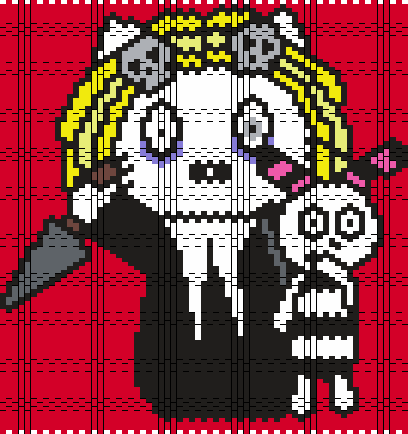 Lenore_Hello_Kitty