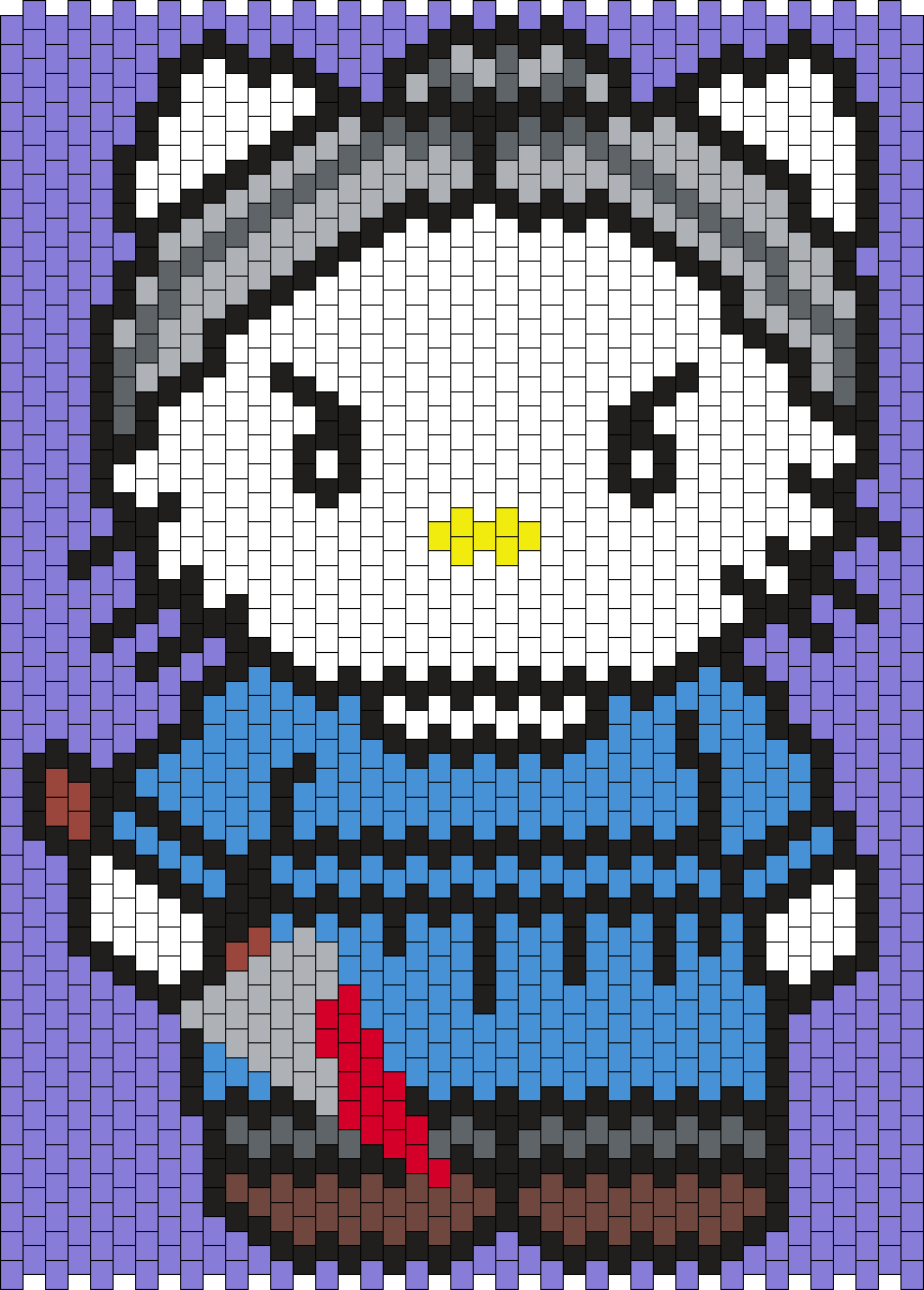 Norman_Bates_Hello_Kitty_