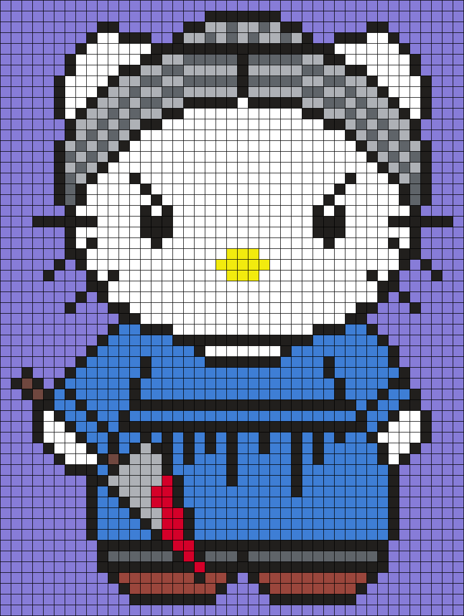Norman_Bates_Hello_Kitty_sq