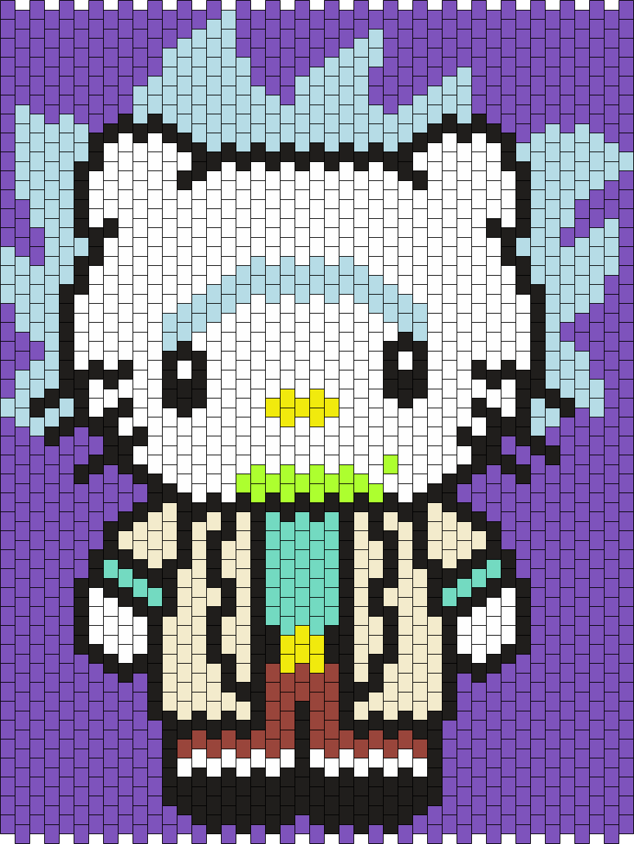 Rick_Hello_Kitty_(from_Rick_and_Morty)_(Multi)