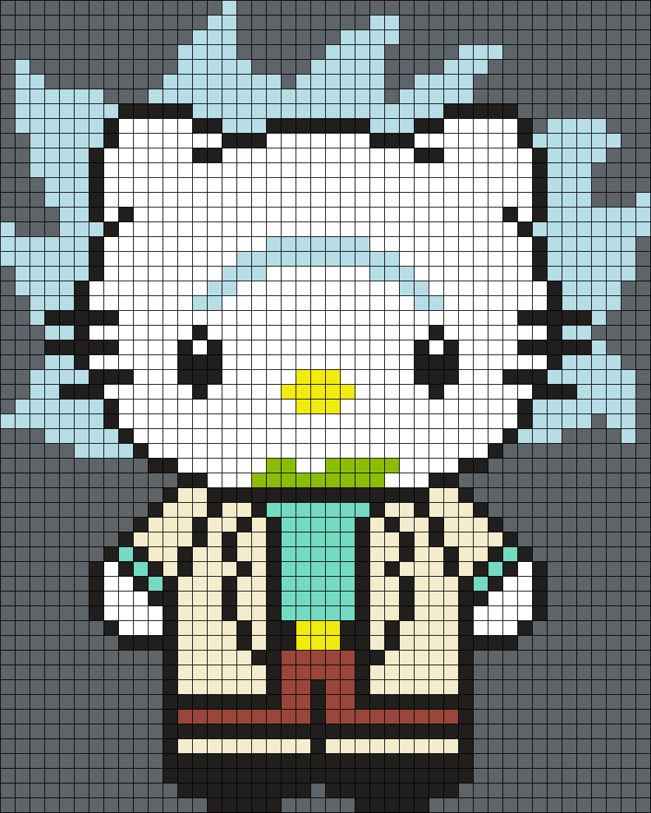 Rick_Hello_Kitty_from_Rick_and_Morty_sq