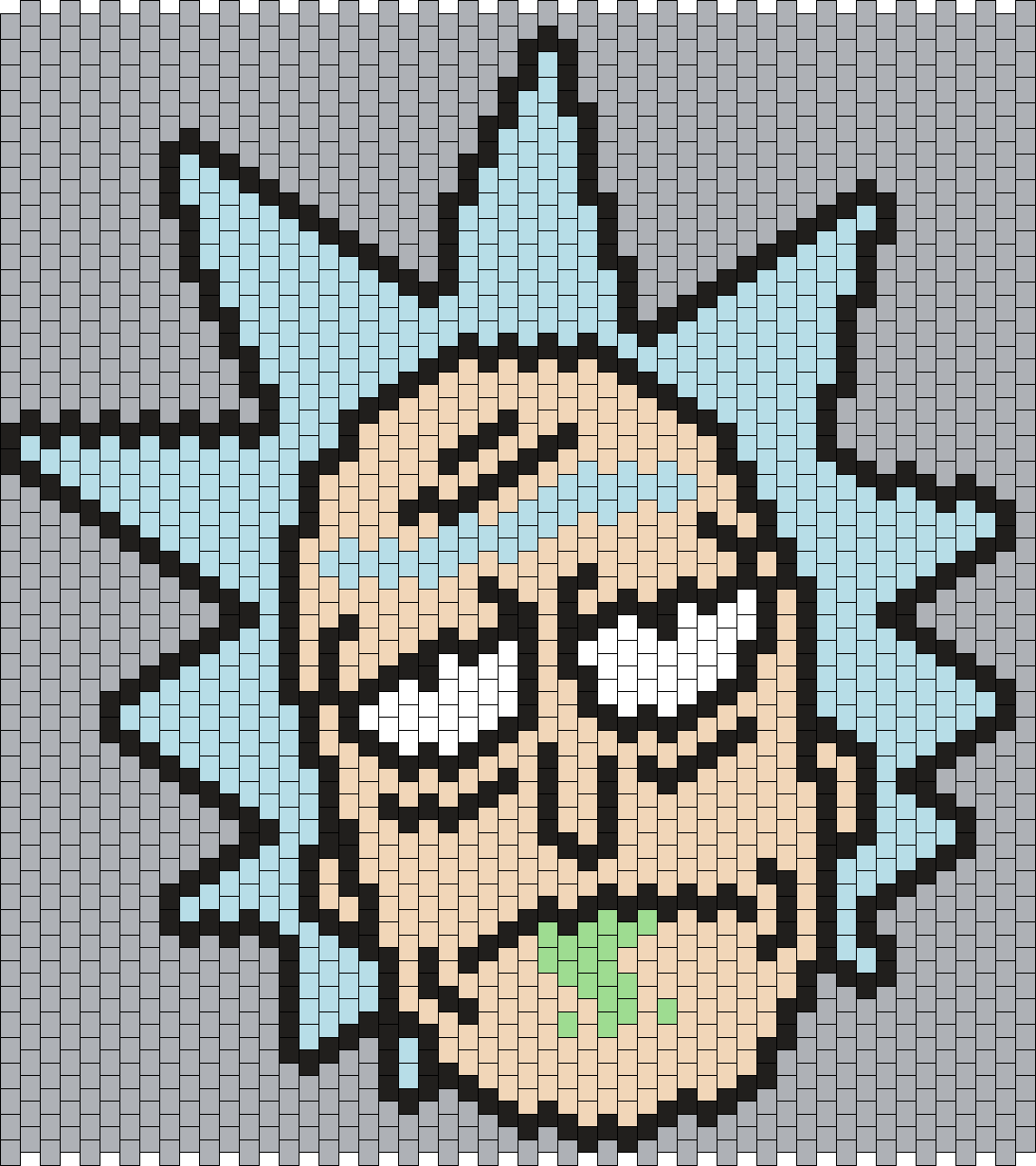 Rick_from_Rick_and_Morty_