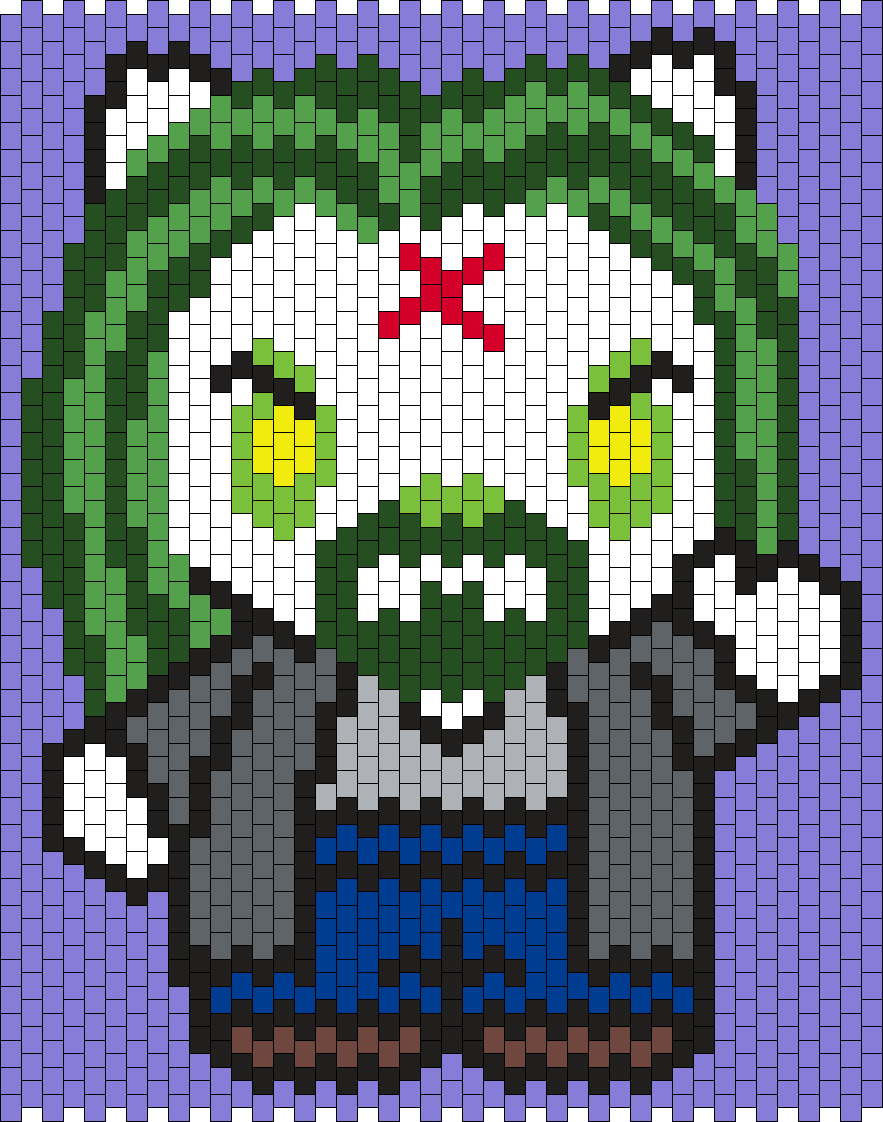 Rob_Zombie_Hello_Kitty_