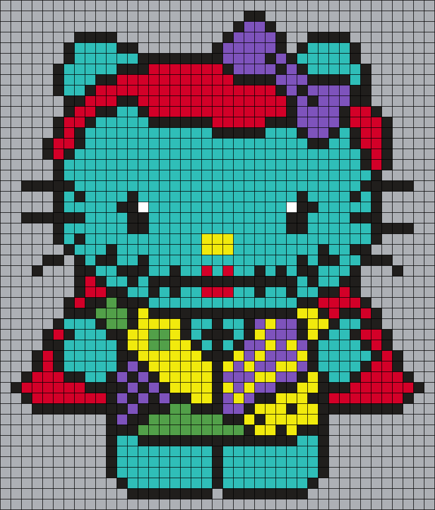 Sally_from_Nightmare_Before_Christmas_Hello_Kitty_(Square)