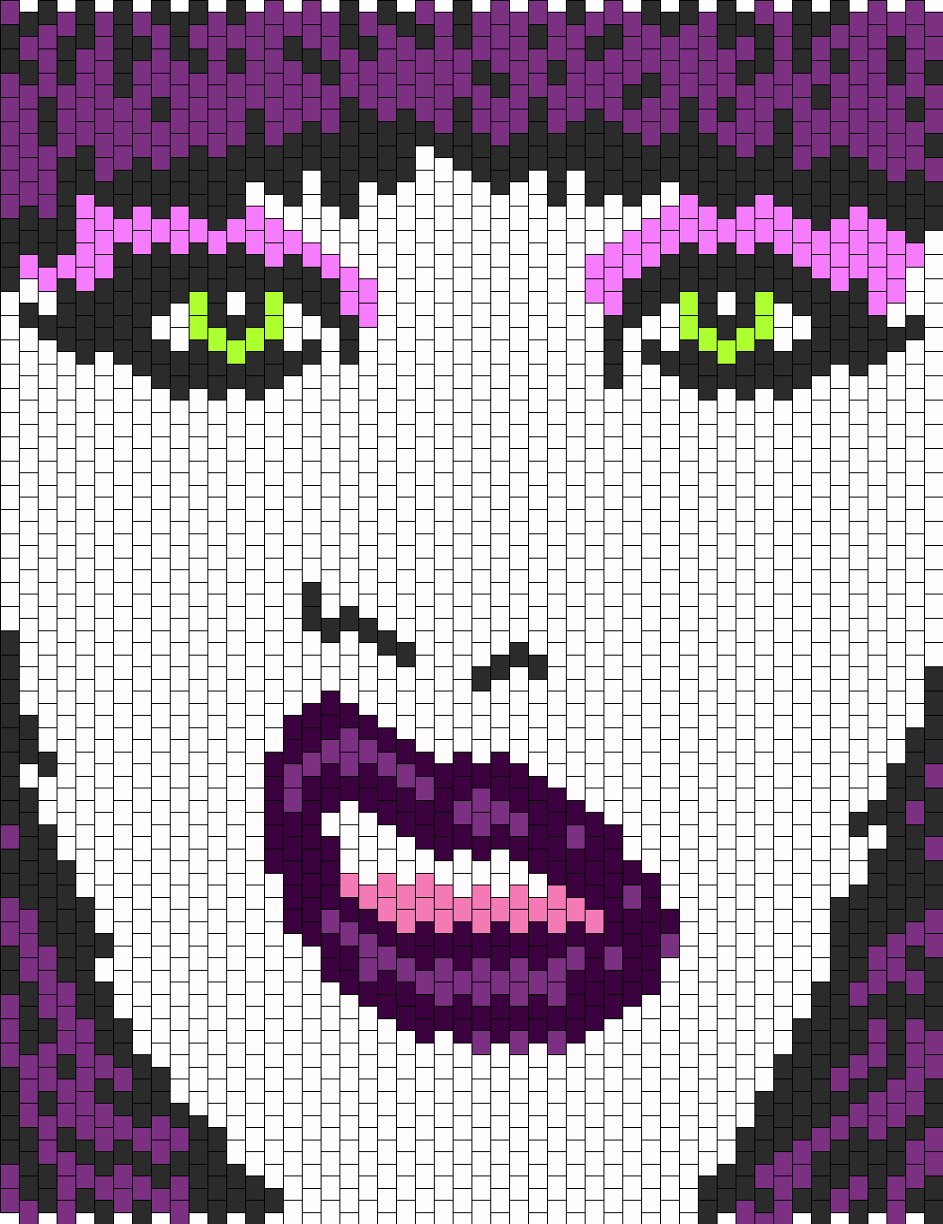 Sharon_Needles_in_purple