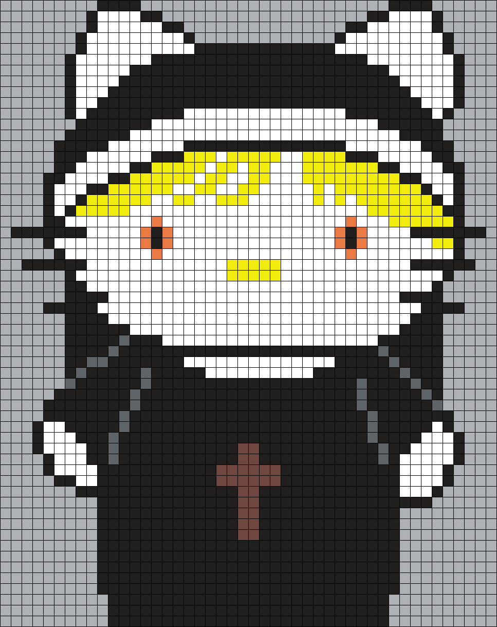 Sister_Mary_Eunice_Hello_Kitty_from_American_Horror_Story_Asylum_sq