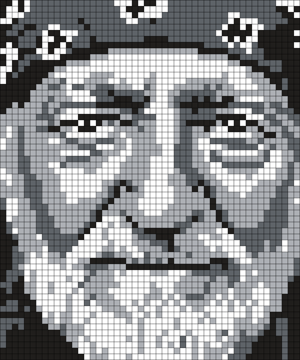 Willie_Nelson_(Square)