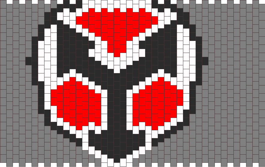 5134-helghast_symbol_from_killzone