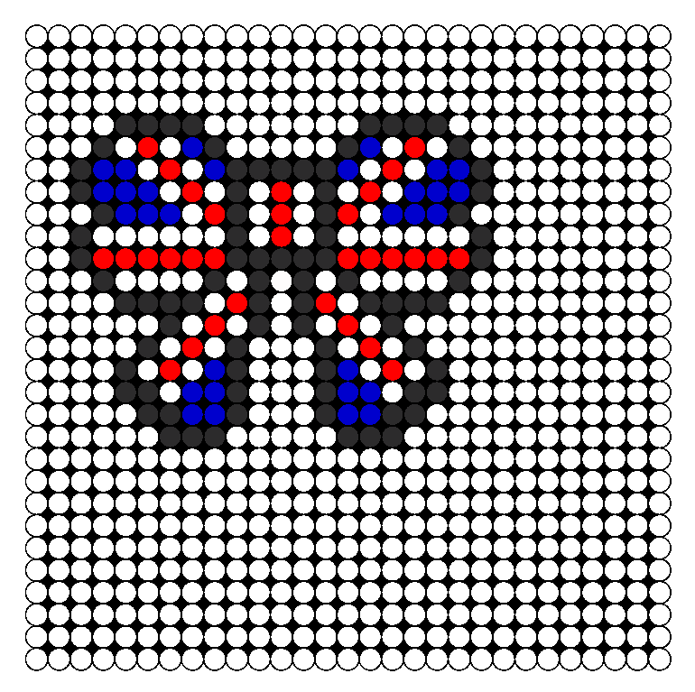 British_flag_ribbon