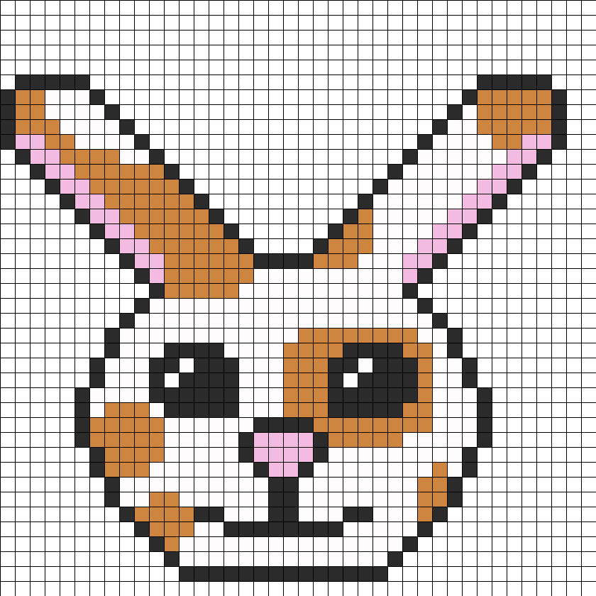Spotted_Bunny_Rabbit