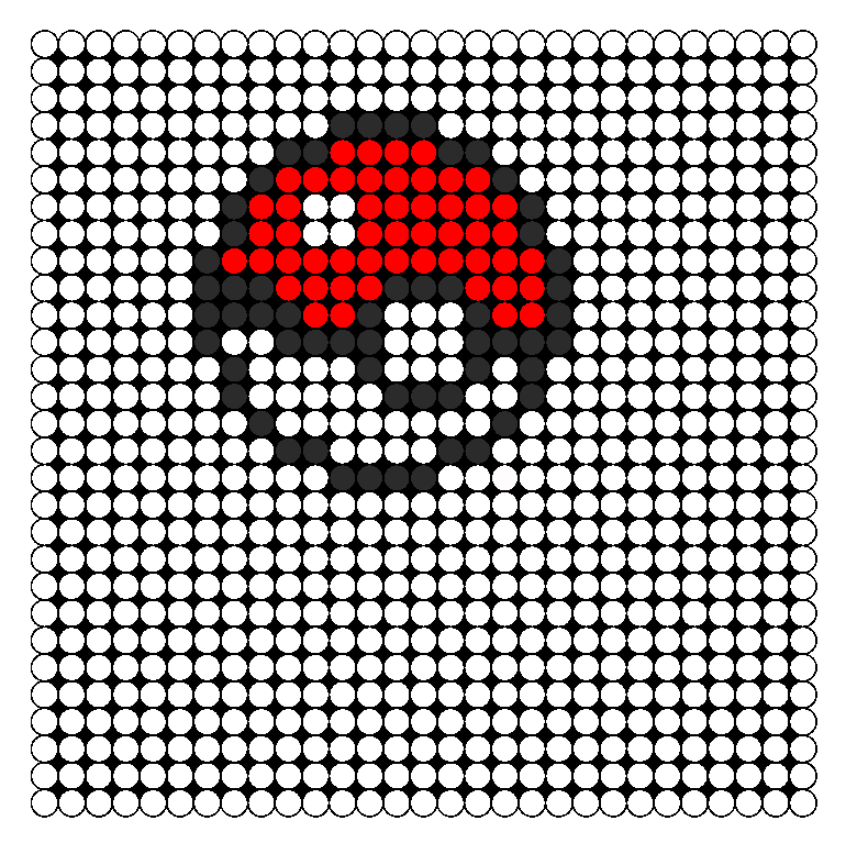 pokemon_ball
