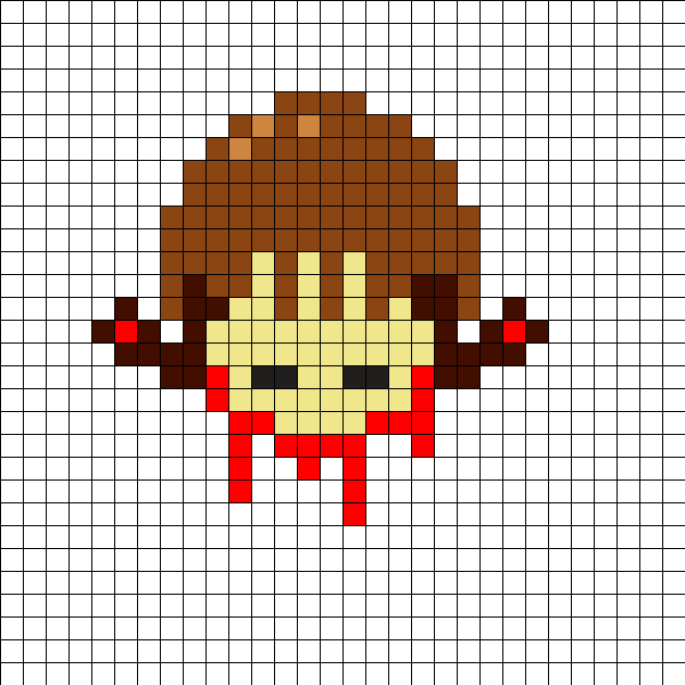 Madotsuki_Beheaded_Yume_Nikki