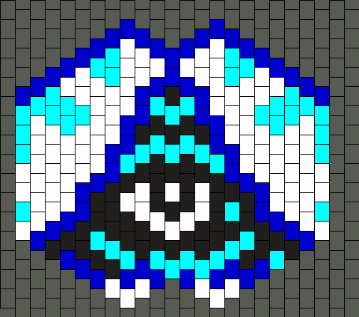 blue_illuminati_mask