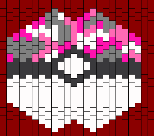 pink_camo_pokeball_mask
