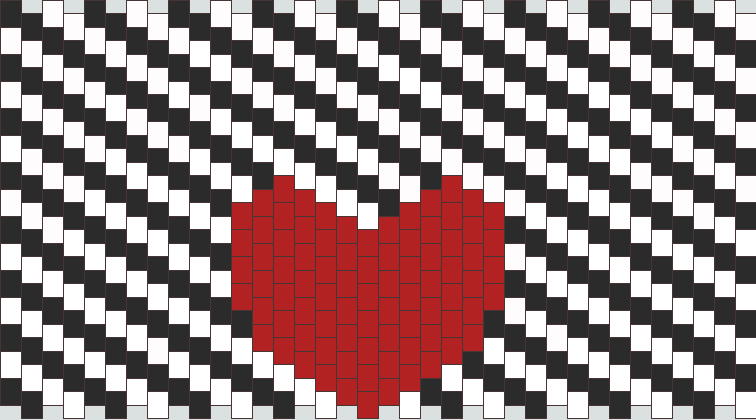 heart_and_stripes