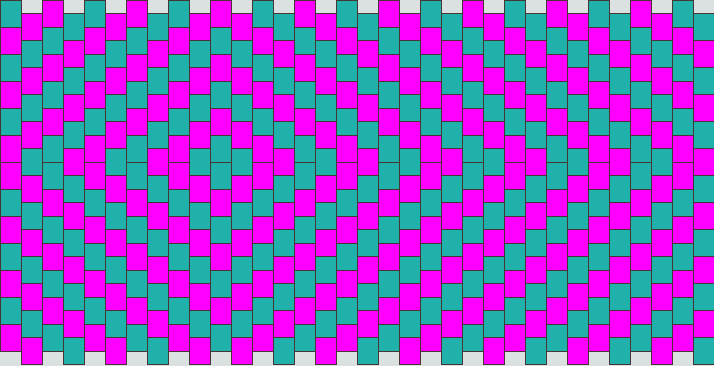pink_and_teal