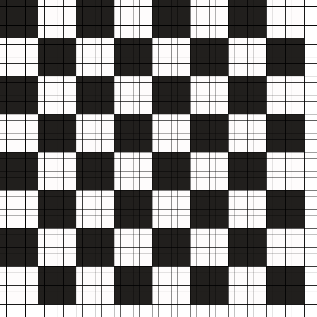 chess_and_checkers_board