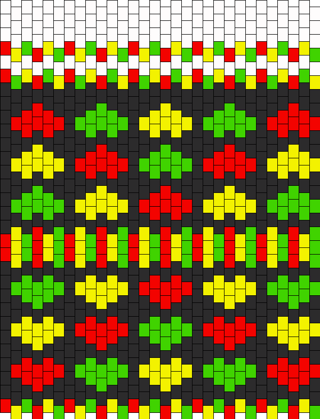 Rasta_Wallet_Pattern