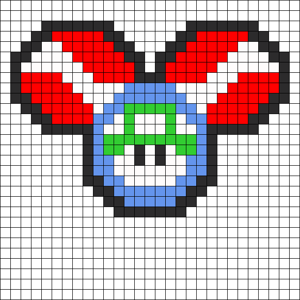 Toadmau5_by_Davstr85