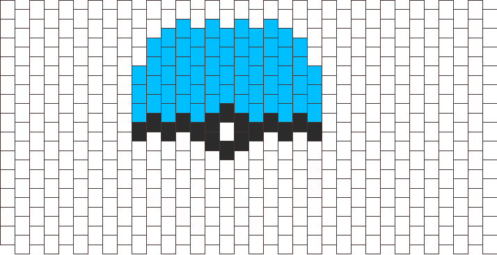 blue_pokeball